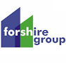 Forshire Group Logo
