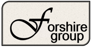 Forshire Group